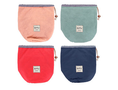 Multi Purpose Organization Pouch