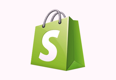 Shopify store monthly maintenance