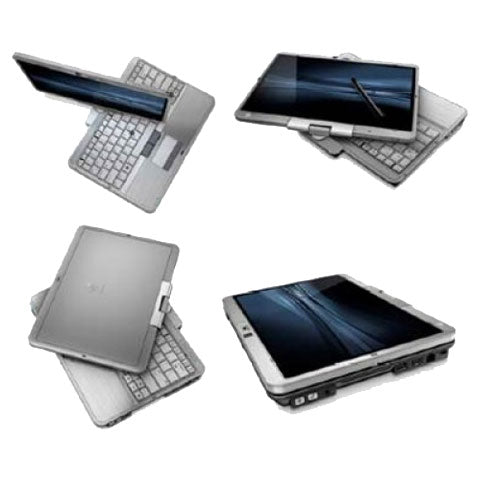 1Refurbished Laptops