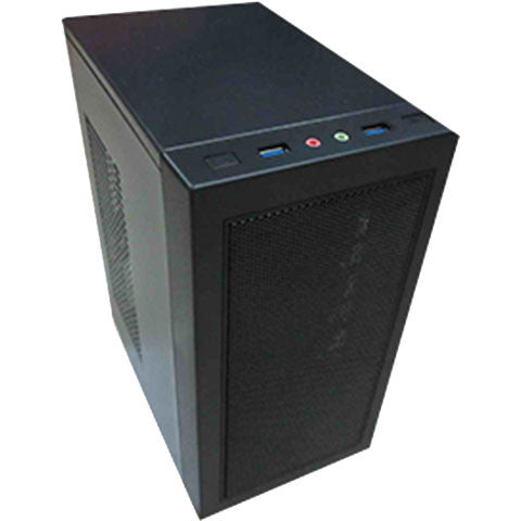 Mini ITX-106 Cabinet - ThinPC