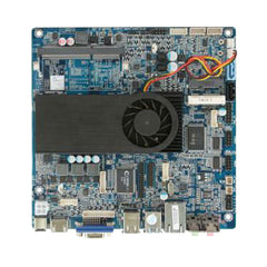 Mini ITX / Onboard Intel Ivy Bridge I3-3227U 1.90GHzMotheboard - ThinPC