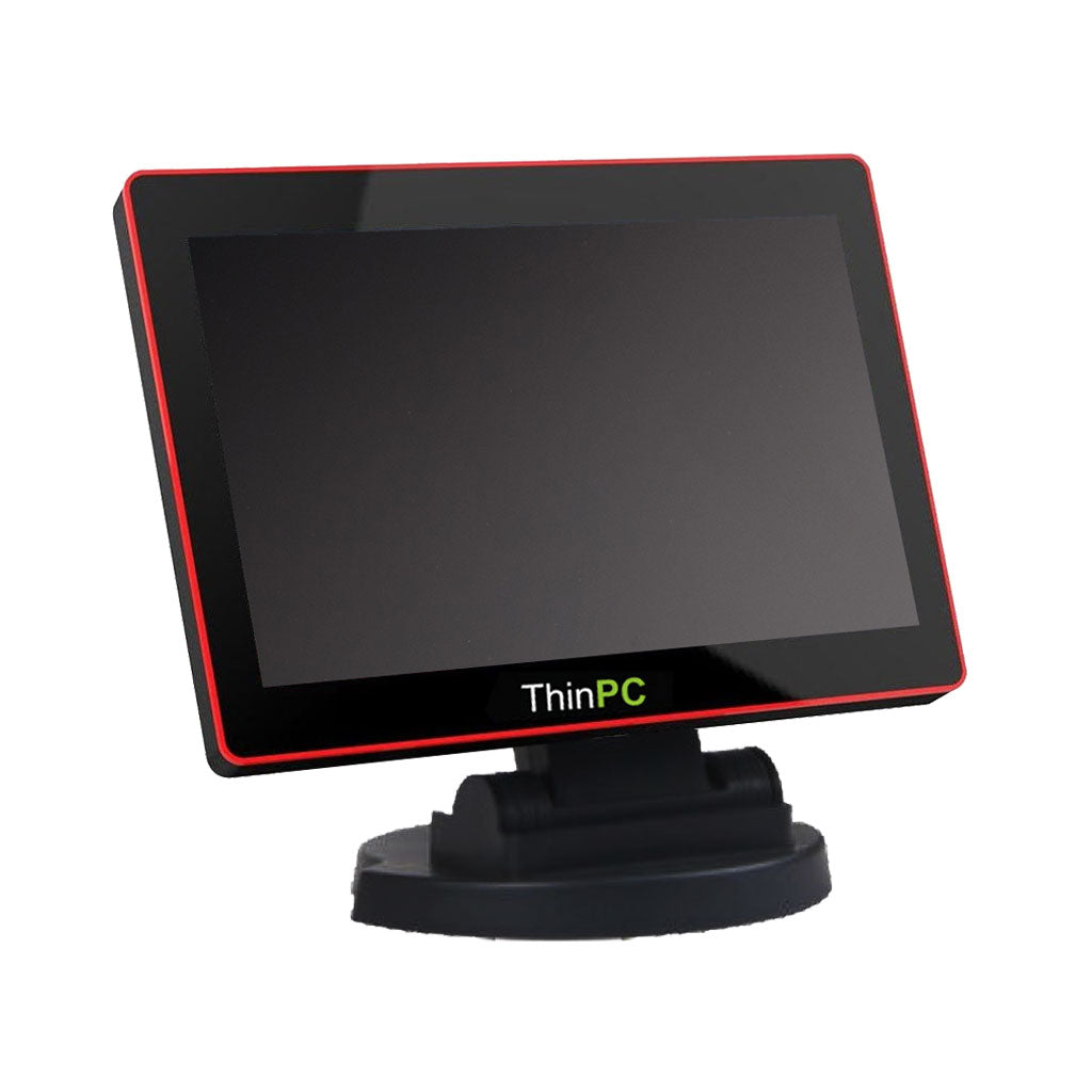 12.1 inch Monitor LED - ThinPC