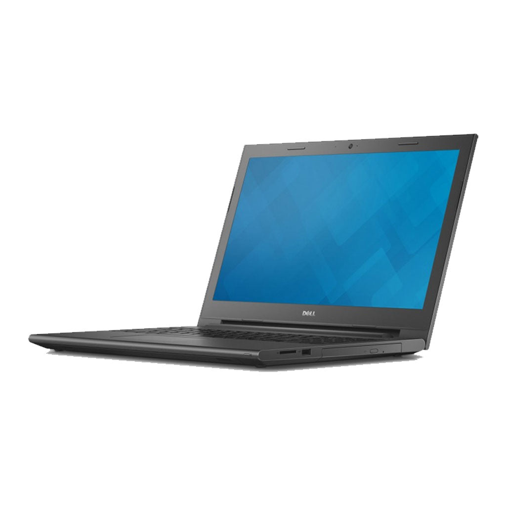 Dell Latitude 3440 / Core i5 4th Gen / 4 GB RAM / 500 HDD / 14