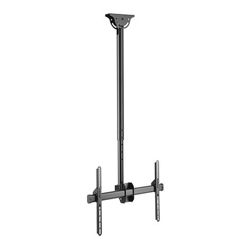 Full-motion TV Ceiling Mounts - ThinPC