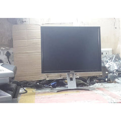"Dell 19"" LCD Square - ThinPC"