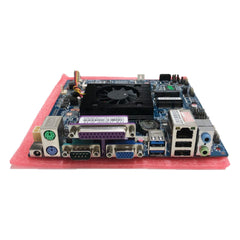 Mini ITX J1900P / Intel Celeron J1900 Quad Core 2.0G / - ThinPC