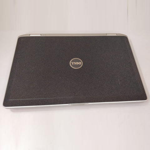 "Dell Latitude E6520 - Core i7 2nd Gen/ 4 GB RAM / 320 GB HDD / 15.6"" / 10 days warranty - ThinPC"