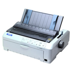 LQ-590 Impact Printer - ThinPC