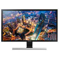 Samsung model  LU28E590DS/XL / Screen 28 inch / HDMI / Panel Type TN - ThinPC
