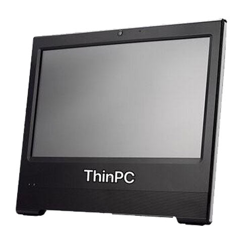 15.6 Touch POS / Dual Core / 4 GB RAM / 64 GB SSD / DOS - ThinPC