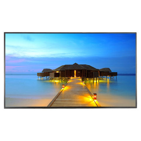 Model - 88BH7D | Professional Large Format Information Display (24*7) - ThinPC