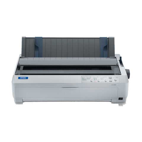 LQ-2090 Impact Printer - ThinPC