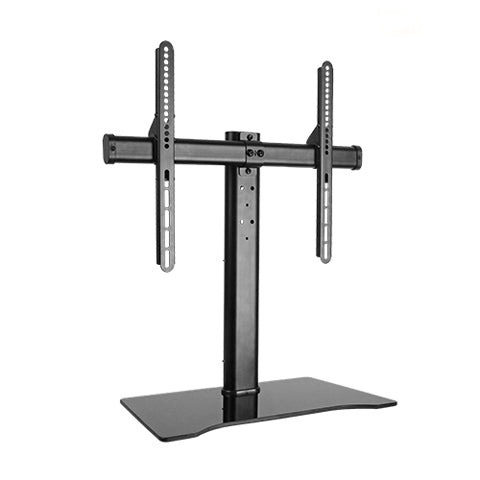 Universal Tabletop Stand for TV and AV Component - ThinPC