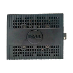 Dell Wyse D90D7 | AMD G-T48E Dual-Core 1.4 GHz | 4GB Ram | 16GB Flash | Windows Embedded 7