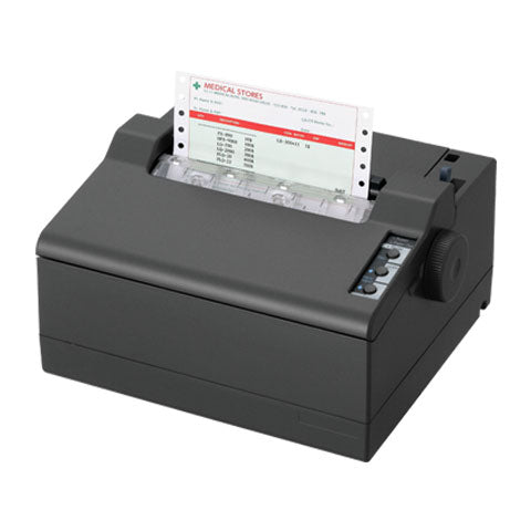 LQ-50 bill Printer (50 Col) - ThinPC