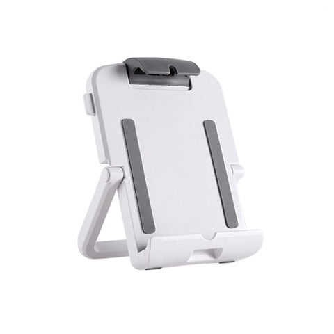 Multi-functional Tablet Mount - ThinPC