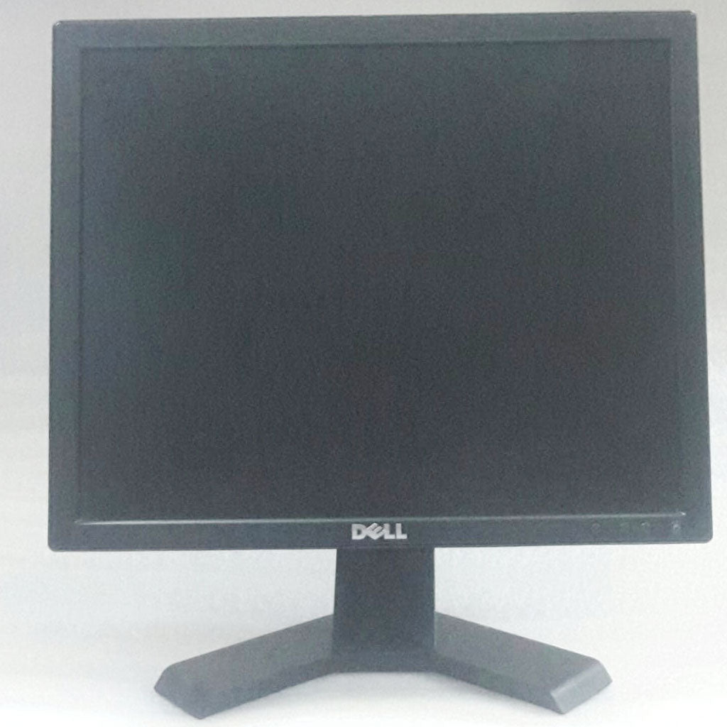 "Used Dell 17"" LCD Square - ThinPC"