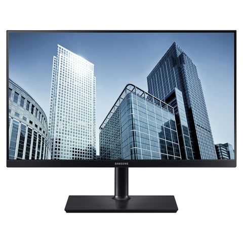Samsung model  LS27H850QFUXEN/ Screen 27 inch / Flat / Panel Type PLS / OS Windows 10 - ThinPC