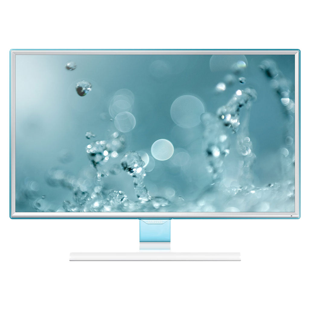 Samsung model  LS27E360HS/XL / Screen 27 inch /Panel Type PLS / OS Windows 8.1 - ThinPC