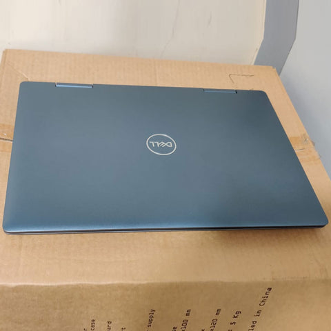 Dell Inspiron 14 5000 (5482) 2-in-1 / Core i7 / 8th Generation / 8 GB RAM / 256 SSD - ThinPC