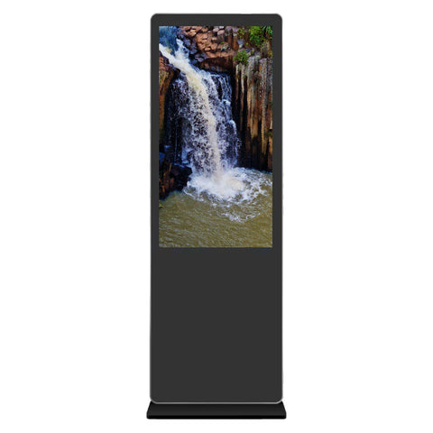 49 inch Digital Standee - ThinPC