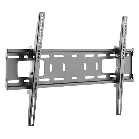 Economy Heavy-duty Tilt TV Wall Mounts - ThinPC