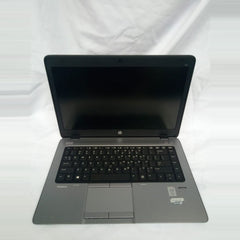 HP 840 G1 / Core i5 4th Gen / 4 GB / 320 GB / 14 inch - ThinPC