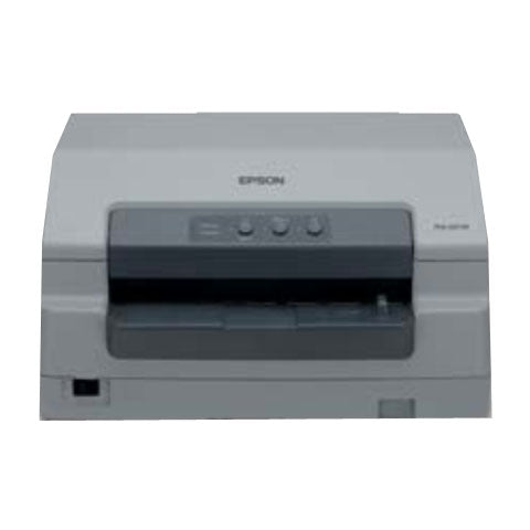 PLQ-22 Passbook Printer - ThinPC