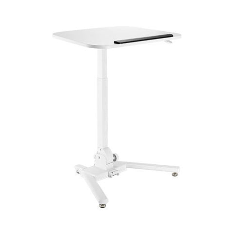 Foldable Height Adjustable Desk - ThinPC