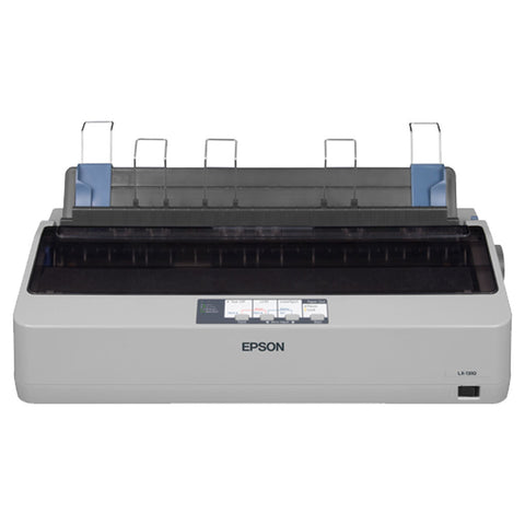 LX-1310:Serial Impact Printer - ThinPC