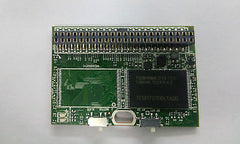 16gb 44 pin ide dom for thin clients / mini pc / cnc machine / thin client - ThinPC