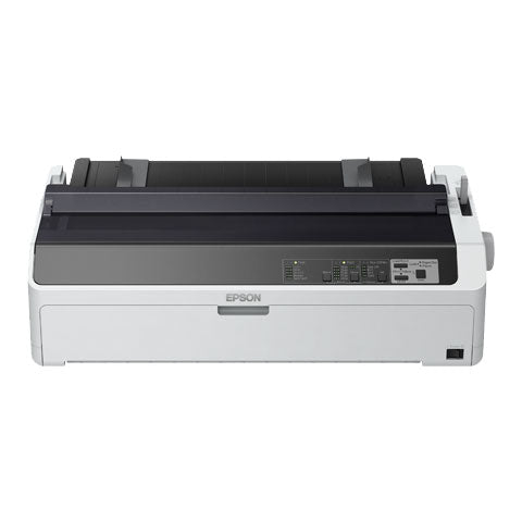 FX-2190 (Int'l) Impact Printer - ThinPC