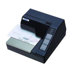 TM-U295 SLIP PRINTER - ThinPC