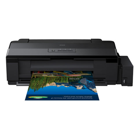 L1800 (A3 PHOTO PRINTER) - ThinPC