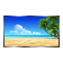 ThinPC 24 inch Full HD Ready LED  / VGA  / HDMI / USB 2.0 / 1 YEAR WARRANTY
