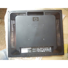 "Used HP 19"" LCD Square Without Stand - ThinPC"