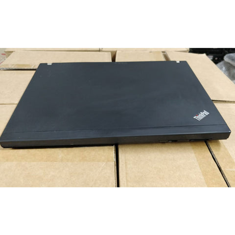 "Used Lenovo X220 / Core i5 2nd gen / RAM 4 GB / 320 GB HDD / Webcam / 12.5"" Screen - ThinPC"