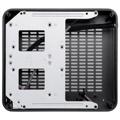 Super Casing - 02 - ThinPC