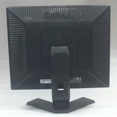 "Used Dell 17"" LCD Square"