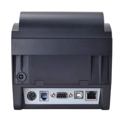 TPC-260IV Classic Thermal Receipt Printer - ThinPC