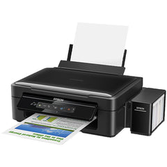 L405 (PRINT/SCAN/COPY/WIFI) - ThinPC