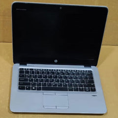 HP 820 G3 / Intel cor i5 6th gen / 4 GB / 500 GB/ 12.5 inch / 10 Days Warranty - ThinPC