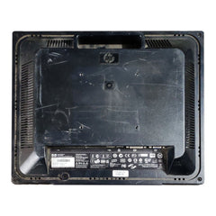 "Used HP 17"" LCD Square - ThinPC"