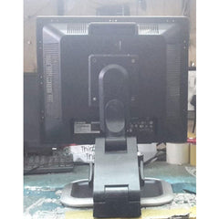 "Used HP 19"" LCD Square"