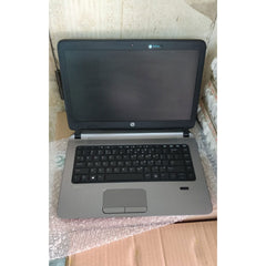 "HP Probook 440 G2 / Core i5 5th Gen /  4 GB RAM / 500 GB HDD / 14"" Display / 10 Days Testing Warranty - ThinPC"