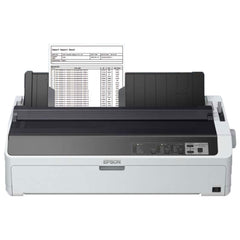FX-2175 (India) Impact Printer - ThinPC