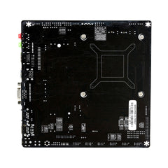 LR-J1900L2 intel celeron j1900  Motherboard support 8 GB - ThinPC
