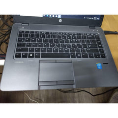HP 840 G2 / intel cor i7 5th gen / 8 GB / 750 GB/ 14 inch / - ThinPC