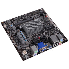 Mini ITX Intel Motherboard BSWI-D-J3160 / USB / HDMI / RJ-45 - ThinPC