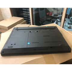 "Lenovo L440 Core i5 4th Gen / 4 GB RAM / 500 GB HDD / Screen 14"" - ThinPC"